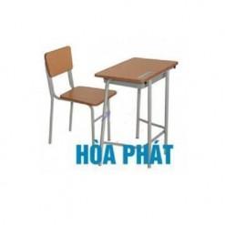 ban-ghe-hoc-sinh-BHS04