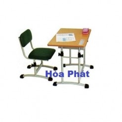 ban-ghe-hoc-sinh-BHS11