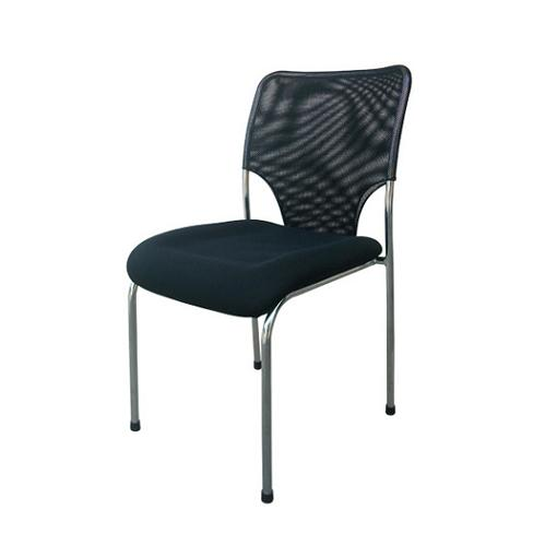 Kết quả hình ảnh cho ghế lÆ°á»i  GL405