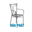 Ghe-cafe-OC108H