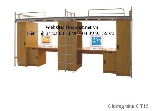 Giuong-tang-GT15