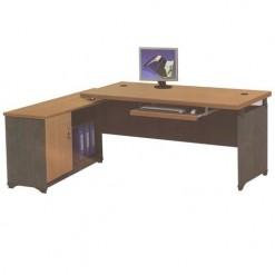 bàn-New-Trend-NT1880K
