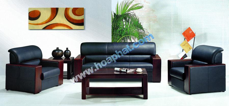Sofa H242a Ph225t Cht lng Ch226u 194u : SF111 from hoaphat.net.vn size 900 x 417 jpeg 684kB