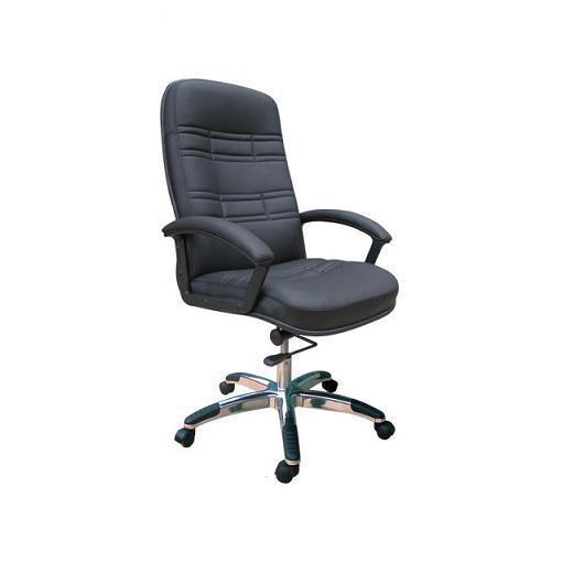 Kích thước ghế giám đốc nhập khẩu SG902  SG902