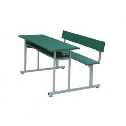 Bàn ghế học sinh cấp 1, 2