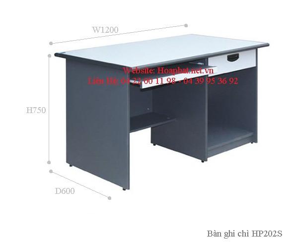 ban-ghi-chi-HP202S