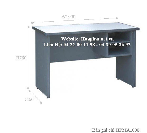 ban-ghi-chi-HPMA1000