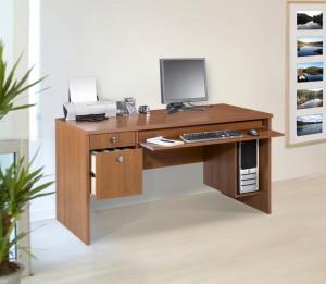 Kích thước bàn làm việc văn phòng chuẩn
