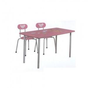 Chọn bàn học theo độ tuổi