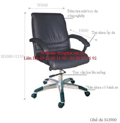 ghe-da-SG900