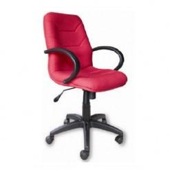 Ghế lưng trung SG601