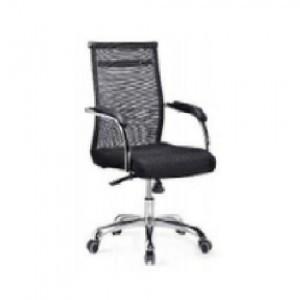 Ghế lưới văn phòng tiện nghi, hiện đại