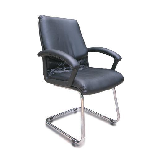 Kết quả hình ảnh cho ghế há»p SL900