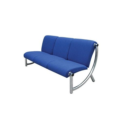 Kết quả hình ảnh cho ghế sofa SF81-3
