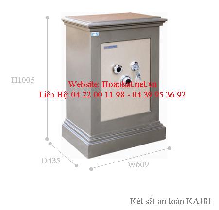 ket-sat-an-toan-KA181