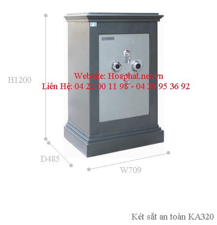 ket-sat-an-toan-KA320