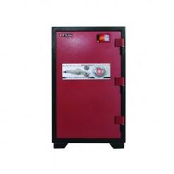 ket-sat-chong-chay-KF250K2C1
