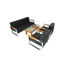 Salon văn phòng