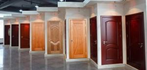 Thiết kế nội thất mang tài lộc và may mắn vào nhà